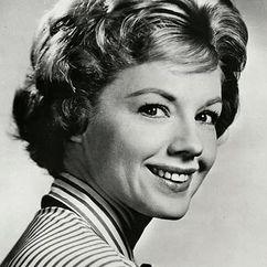 Virginia Gibson Image