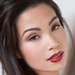 Natalie Mendoza Image