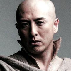 Metal Yoshida Image