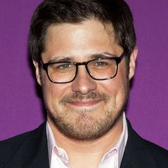 Rich Sommer Image