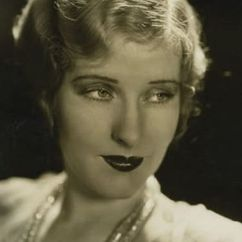 Catherine Dale Owen Image