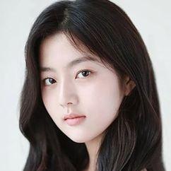 Shin Eun-soo Image
