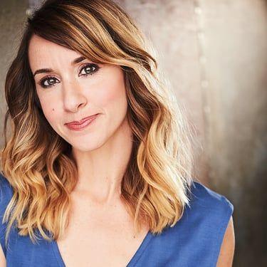 Nicole Dionne Image