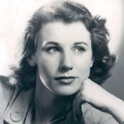 Margaret Phillips Image