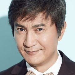 Ahn Nae-sang Image