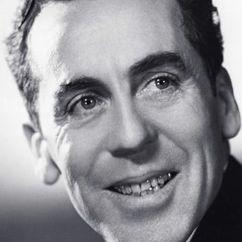 Jack Conway Image