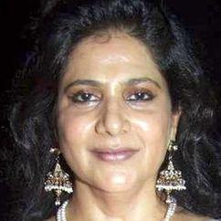 Asha Sachdev Image