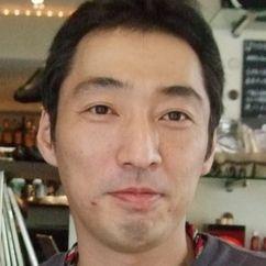 Yousuke Kuroda Image