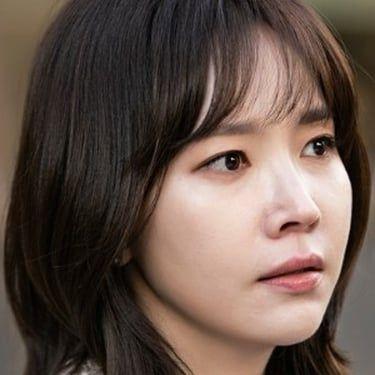 Yoon Joo-hee Image