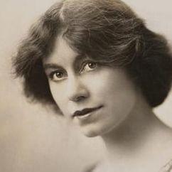 Mary Servoss Image