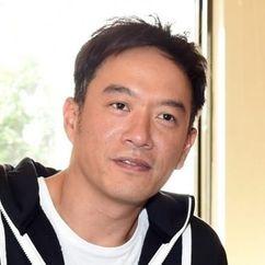 Chang Han Image