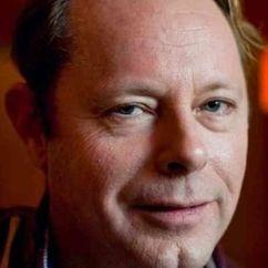 Lars Lundström Image