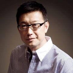 Andrew Lau Image