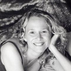 Marisa Miller Image