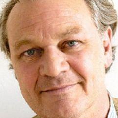 Michael König Image