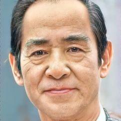 Bao Fang Image