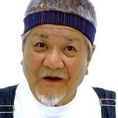 Sakae Umezu Image