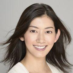 Aiko Sato Image
