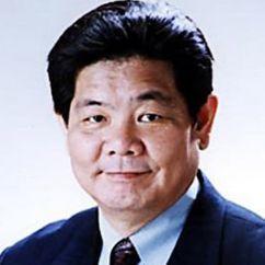 Yu Shimaka Image