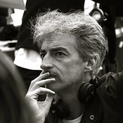 Jean-Paul Civeyrac Image