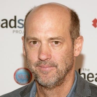Anthony Edwards Image