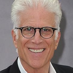 Ted Danson Image
