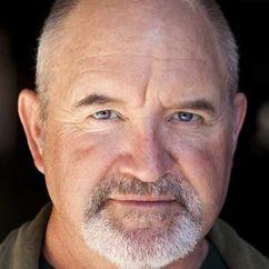 Steve Hofvendahl Image