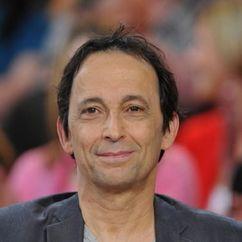 Eric Métayer Image