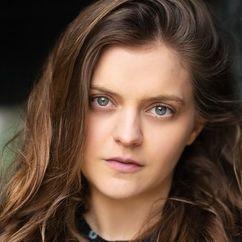 Olivia Jewson Image