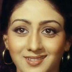 Bindiya Goswami Image