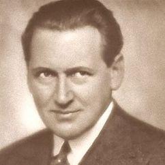 Ernst Stahl-Nachbaur Image
