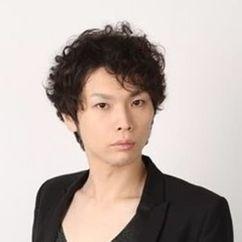 Hiromichi Tezuka Image