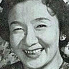 Chôchô Miyako Image