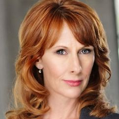 Wendy Braun Image