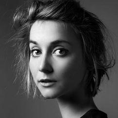 Julia Akkermans Image