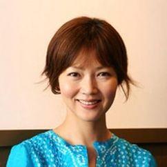 Yoriko Dôguchi Image