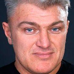 Vladimir Turchinsky Image