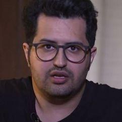 Malik Nejer Image