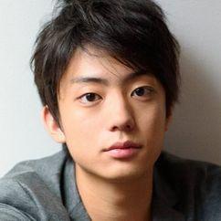 Kentaro Ito Image