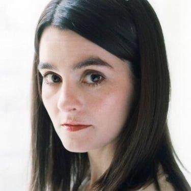 Shirley Henderson Image