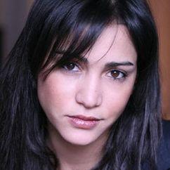 Morjana Alaoui Image