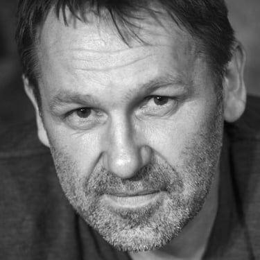 Jørgen Langhelle Image
