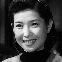 Setsuko Wakayama Image