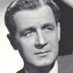 Tullio Carminati Image