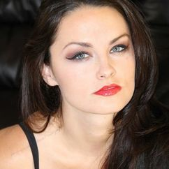 Jennifer Wenger Image