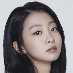 Kim Da-mi Image