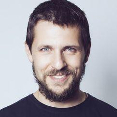 Juraj Loj Image