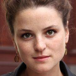 Laura-Charlotte Syniawa Image