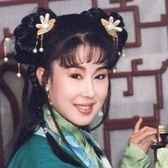 Ha Kwong-Li Image