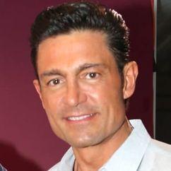 Fernando Colunga Image